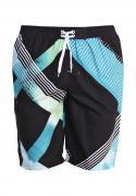 Плавки и шорты Шорты для плавания E-Bound