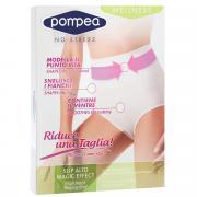 Pompea Корректирующее белье