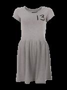 Платье женское BS in Love