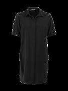 Платье женское Grid