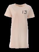 Платье женское BLACK + STAR 13