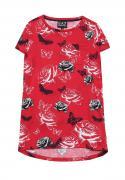 Платье Туника EA7