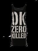 Платье женское OK Zero Killed