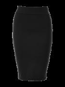 Юбка женская Skinny