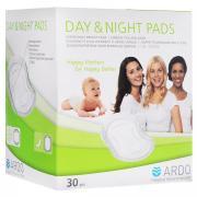 "Ardo Одноразовые прокладки для бюстгалтера ""Day & Night Pads"", 30 шт"