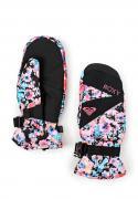 Перчатки Варежки Roxy