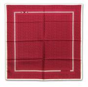 Женский платок на шею Nina Ricci 30203