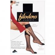 Filodoro Classic Гольфы