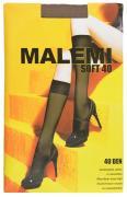 Malemi Гольфы