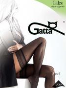 Чулки Gatta Assel 03