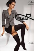 Чулки Gatta Floris