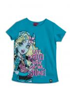 Monster High Футболка