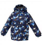 Huppa Куртка