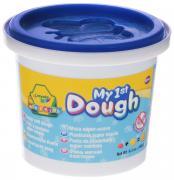 Crayola Масса для лепки My 1st Dough Бабочка цвет синий