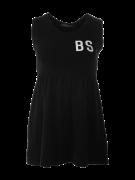 Платье подростковое BLACK + STAR