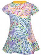 M&D Платье