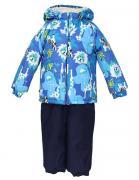 Huppa Комплект верхней одежды