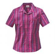 Рубашка Jack Wolfskin Hot Chili женская