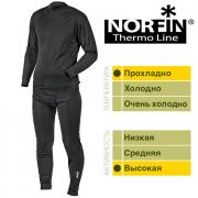 Костюм Norfin Thermo line b