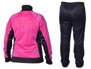 ARSAwear Спортивный костюм женский 070