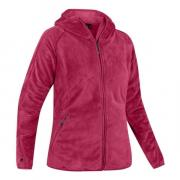 Куртка Salewa Dzong Polarlite женская