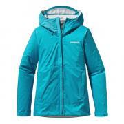 Куртка Patagonia Torrentshell женская