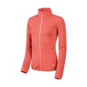 Куртка Atomic Treeline Microfleece женская