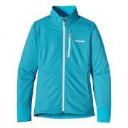 Куртка Patagonia All Free женская