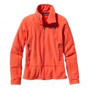 Куртка Patagonia Emmilen женская