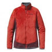 Куртка Patagonia R2 женская