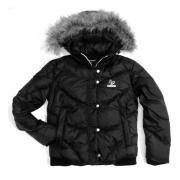 Куртка Rossignol Tyax женская