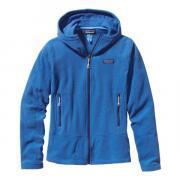 Куртка Patagonia Emmilen Hoody женская