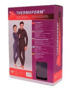 Термобелье Thermoform 1