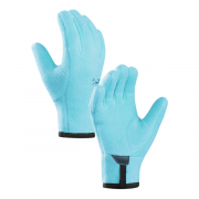 Перчатки Arcteryx Delta женские