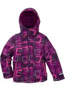 Лыжная куртка, Размеры 116/122-164/170 (лиловый) - bpc bonprix...