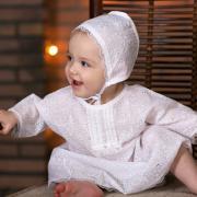 Little People для девочки 3 пр.