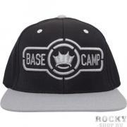 Бейсболка Dethrone Base Camp Dethrone