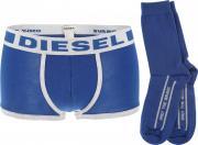 Diesel Комплект белья