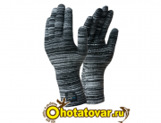DexShell Alpine Contrast Glove