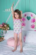 Sweet Berry Комплект одежды