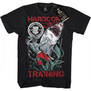 Футболка Hardcore Training Shark Hardcore Training