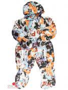 Комбинезон LP Collection детский, цвет мультиколор