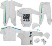 Lucky Child Комплект одежды