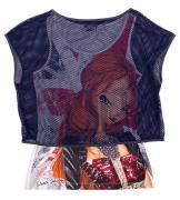Gulliver Комплект одежды
