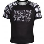Рашгард короткий рукав VENUM SPEED CAMO URBAN RASHGUARD SHORT SLEEVE -...