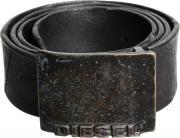 Diesel Ремень