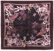 Шейный платок модной расцветки Nina Ricci 2459