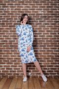 Lautus Комплект одежды