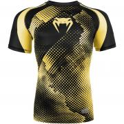 Рашгард короткий рукав VENUM TECHNICAL COMPRESSION T...