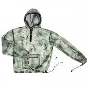 Salmo Куртка рыболовная